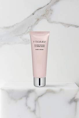 by Terry Hands cream Baume de Rose