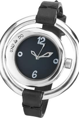 Uno de 50 UNOde50 UnoDe50 A tiempo Watch REL0139NGRNGR0U