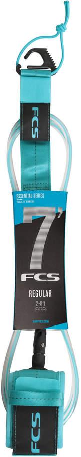 Regular Essential 7' x 7mm