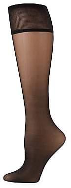 Fogal Women's Caresse Stockings