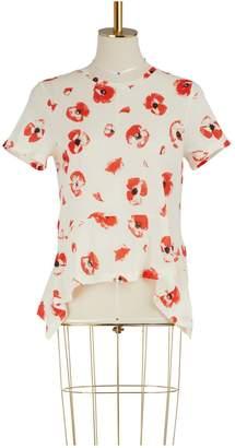 Proenza Schouler Flare t-shirt