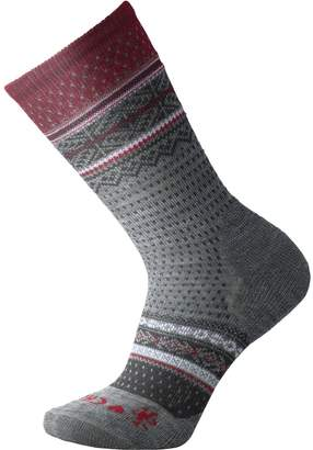 Smartwool CHUP Genser Crew Sock