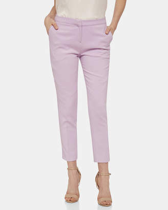 Oxford Mia Suit Trousers