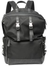 Fendi Forever Utility Backpack