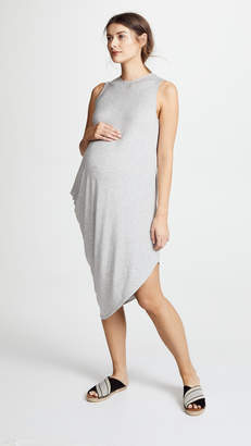 Hatch The Highline Dress