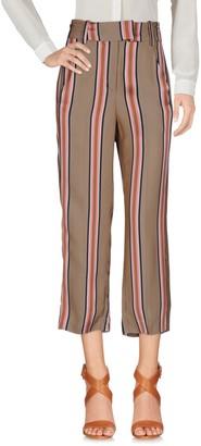 Dondup 3/4-length shorts - Item 13102101PP