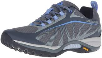 Merrell Women's Siren Edge WTPF Hiking Shoes
