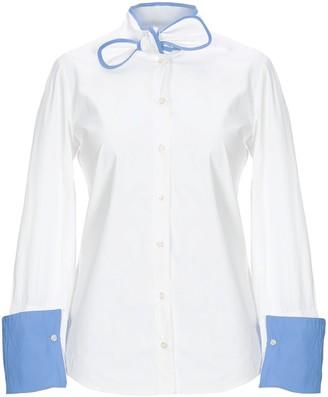Douuod Shirts - Item 38796710BG