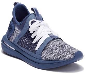 Puma Ignite Limitless SE Netfit Sneaker