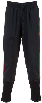 best loved 0ce47 a2272 adidas Tango Icon track pants