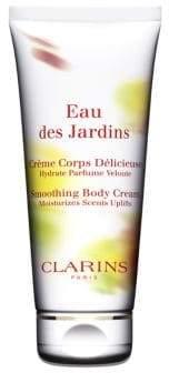 Clarins Eau des Jardins Eau de Toilette /3.3 fl. oz.