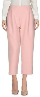 Sister Jane 3/4-length trousers