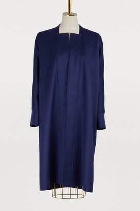 Maison Rabih Kayrouz Wool coat
