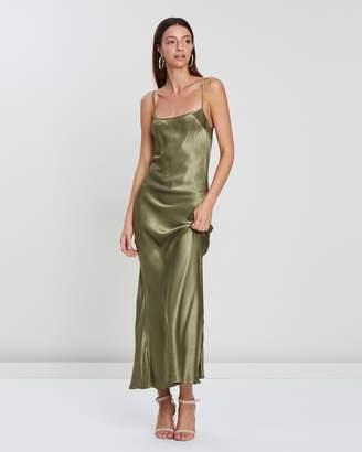 39a9bf511bb Bec   Bridge Fashion for Women - ShopStyle Australia