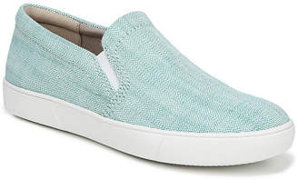 Naturalizer Marianne Sneakers Women Shoes