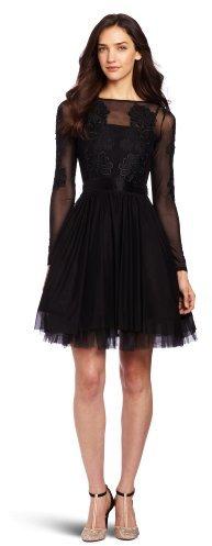 Eva Franco Women's Stacy Dress