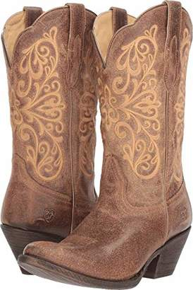 Ariat Women's TERRA BELLA Boot