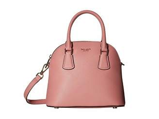 Kate Spade Sylvia Medium Dome Satchel
