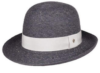 Helen Kaminski Lira Hat