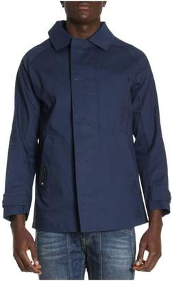 Henri Lloyd Jacket Jacket Men