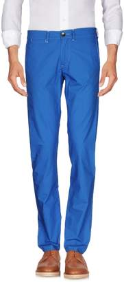 Armani Jeans Casual pants - Item 36934612SL