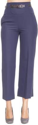 Patrizia Pepe Pants Trouser Woman