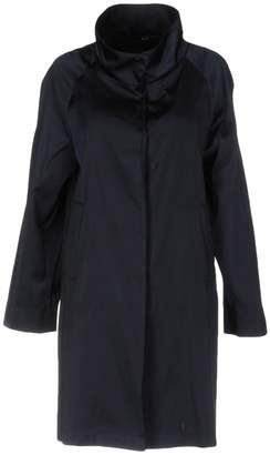 Ella EL LA Overcoats