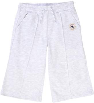 Converse Casual pants
