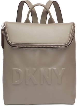 DKNY Tilly Small Logo Backpack