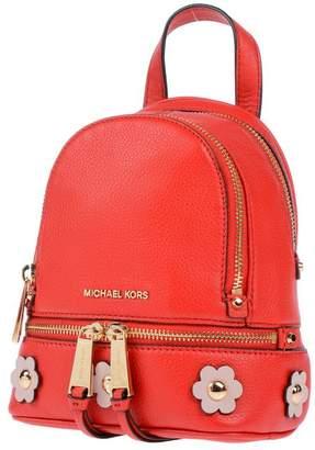 Michael Kors Backpacks & Bum bags