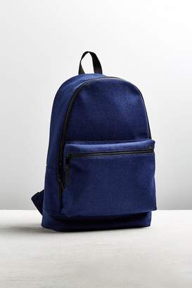 Urban Outfitters Melton Wool Backpack