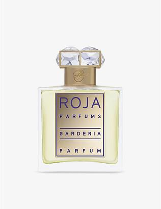 Gardenia Roja Parfums pour femme parfum 50ml