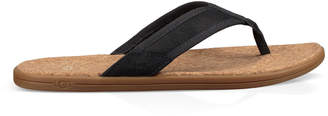 UggUGG Seaside Flip Flop