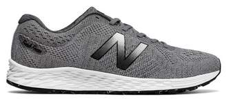 New Balance Arishi v1 Running Sneaker - Extra Wide Width Available