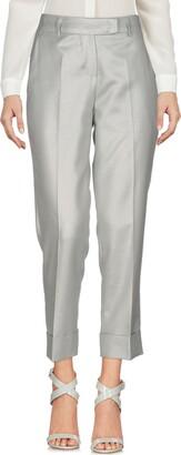 Jijil Casual pants - Item 13110656XI