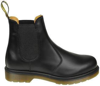 Dr. Martens Boots Sneakers Men