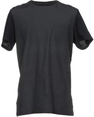 PMDS PREMIUM MOOD DENIM SUPERIOR T-shirts - Item 12079665CG