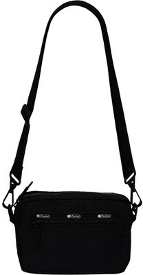 Le Sport SacWomen's LeSportsac Convertible Belt Bag