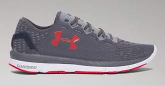 Under Armour Men's UA SpeedForm Slingshot Running Shoes