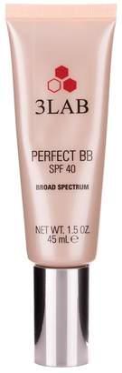 3lab 45ml Perfect Bb Tinted Cream Spf 40