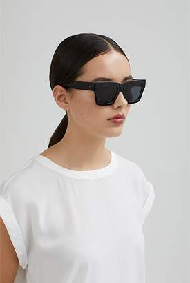 Country Road Maggie Sunglasses