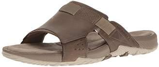 Merrell Men's TERRANT Slide Sandal