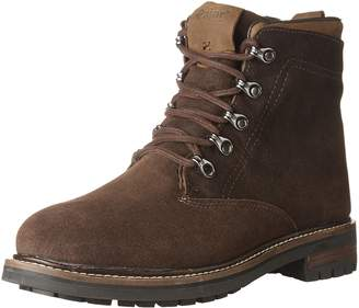 Pajar Men's Tito Snow Boots
