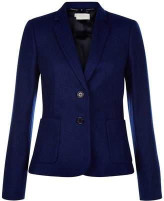 Hobbs Dartmouth Jacket