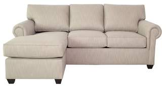 Co Darby Home Deshawn Sofa Bed Sleeper