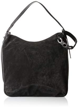 KENDALL + KYLIE Molly, Women's Shoulder Bag, Schwarz (), (B x H T)