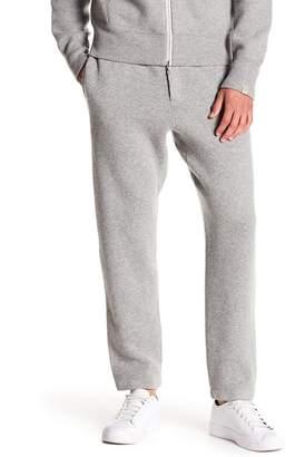 Rag & Bone Haldon Cashmere Pants