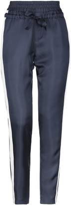 The Kooples SPORT Casual pants