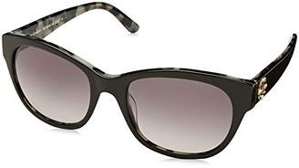 Juicy Couture Women's Ju 587/s Square Sunglasses