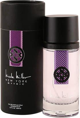 Nicole Miller Mythic Eau de Parfum Spray, 3.4 oz./ 100 mL